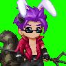 Heavenshell's avatar