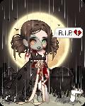 Tonberry Yuna X's avatar