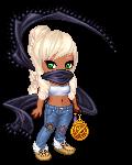iiO-Limited-Oii's avatar