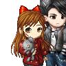 SweetlyKilled's avatar