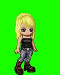 Miss LyStevens's avatar