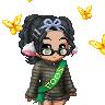 O R L Y B B Y's avatar