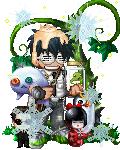 Oscar_44's avatar