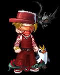 quaterback 20's avatar
