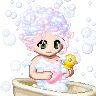 Lissiwen's avatar