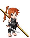 11-EMO_BOY-LOVES_HER-11's avatar