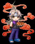 guardian_ninja_chan