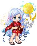 Aariana_Greenleaf's avatar