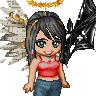diamonds of joy1's avatar
