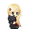 Coookiiiee's avatar