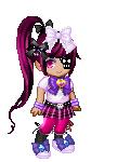 Starla Smex's avatar
