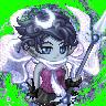 netty213's avatar