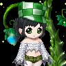 cappuchino_angel's avatar