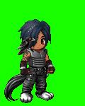 kentin777's avatar