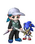 clock12's avatar