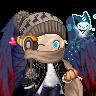 Akuma Kensei's avatar