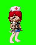 ahsietel's avatar