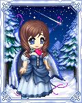 Carinlaie's avatar