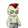 The Swamp Shaman's avatar