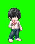 Deathnoterox22's avatar