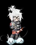 zozy's avatar