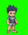 Jeremitoh's avatar