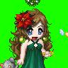 annabeth_kay's avatar