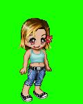 audreilinn12's avatar