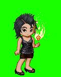 hot roxy124's avatar