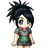 xxprincess-of-beautyxx's avatar
