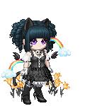Kairii Kawaii's avatar