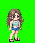 rhaliyah's avatar