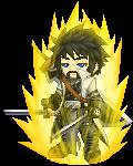 Sasuke_Uchiha0602