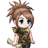Willy_Wonka_10's avatar