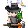 Hi_Im_Dave's avatar