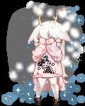 Kaori Bunny