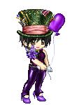 KittyKatOrphan's avatar