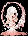 xSinisterxAngelx's avatar