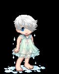 basma312's avatar