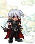 Nargeta's avatar
