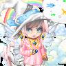 xXxLucreziaxXx's avatar