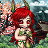 DeliriousWisdom's avatar