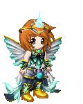 Sushi_Tiiger's avatar