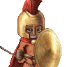 XxDumbOxX's avatar