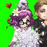 [_Lunamaria Hawke_]'s avatar