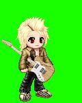Frosty12's avatar