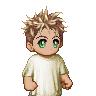 iiRAWRGIRLSii's avatar