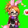 lnkfohfen's avatar