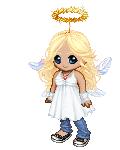 angelic3702