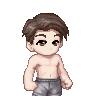 Chr1s_Hans3n's avatar
